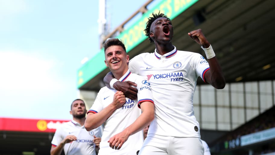 Why Chelsea Should Avoid the Transfer Market Even if Ban Is Overturned