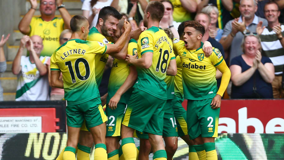 Norwich vs Chelsea Preview: Where to Watch, Buy Tickets, Live Stream, Kick Off Time & Team News