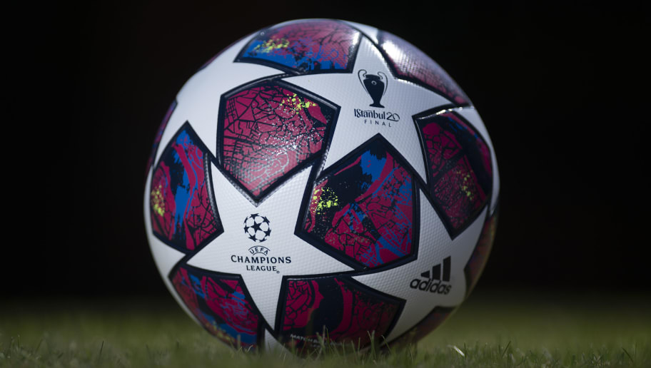 Uefa Planning To Play Champions League Europa League In August After Domestic Seasons Finish 90min