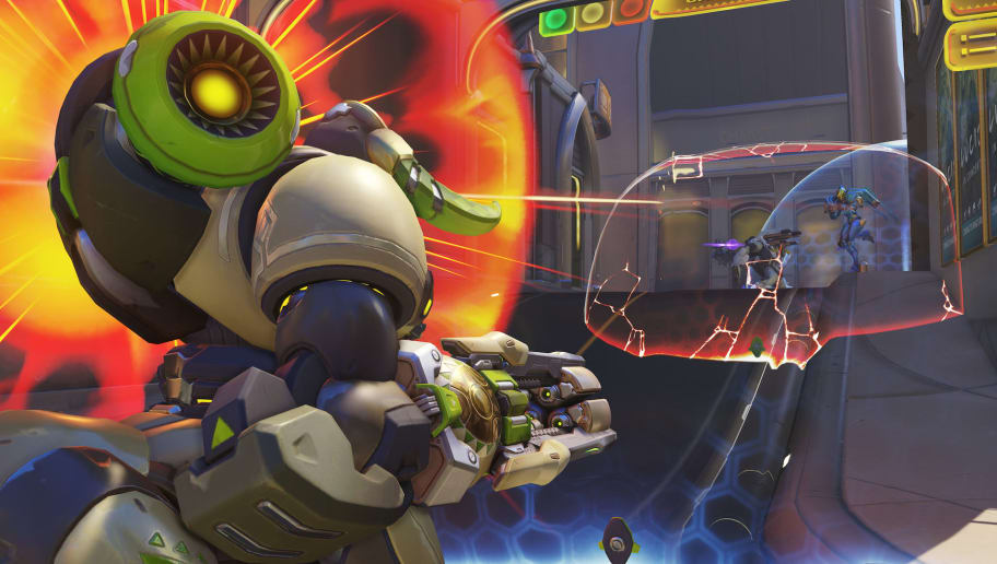 Here are five changes we'd like to see in the next Overwatch update.
