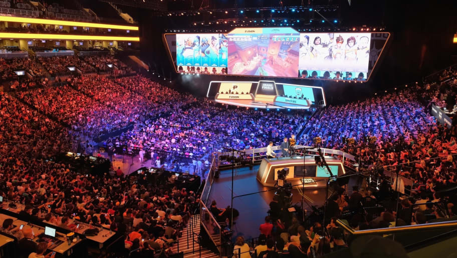 Tickets for the Overwatch League Season 2 grand finals at the Wells Fargo Center are now available.