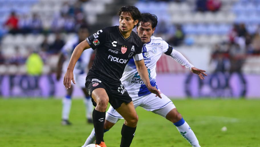 Matias Fernandez,Jorge Daniel Hernández - Soccer Midfielder Born 1989