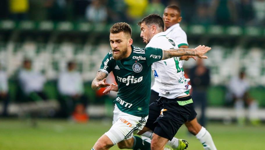 Negociação entre Palmeiras e Fenerbahçe ganha novo capítulo por Lucas Lima