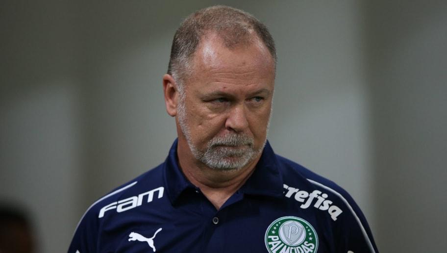 """Após """"esquecer"""" da base em 2019, Palmeiras deve mudar perspectiva para 2020"""