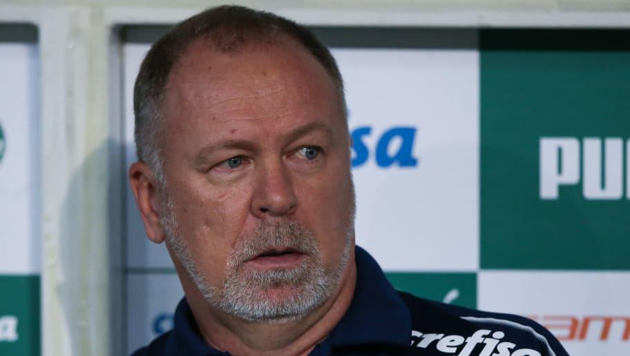 Buscando ofensividade, Mano pode mudar o estilo do Palmeiras; confira quem ganha chances