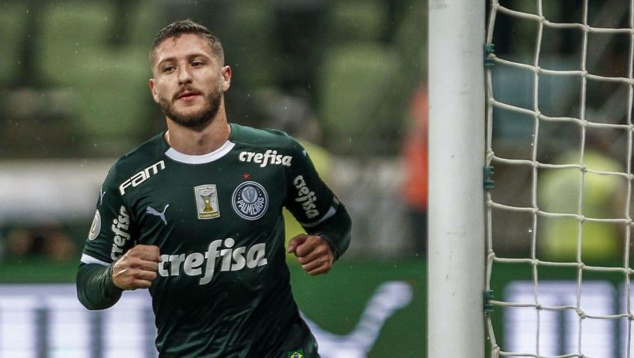 Palmeiras v Fortaleza - Brasileirao Series A 2019