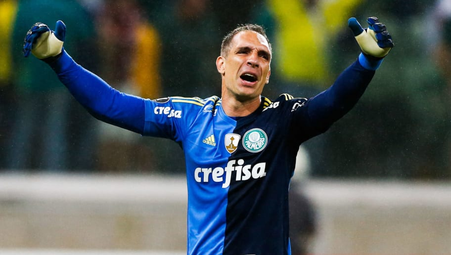 Fernando Prass