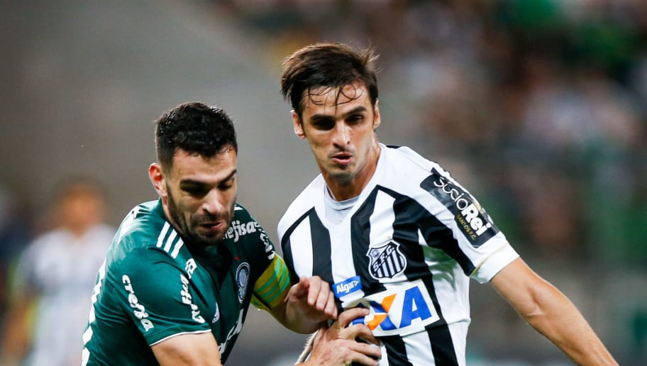 Bryan Ruiz,Bruno Henrique