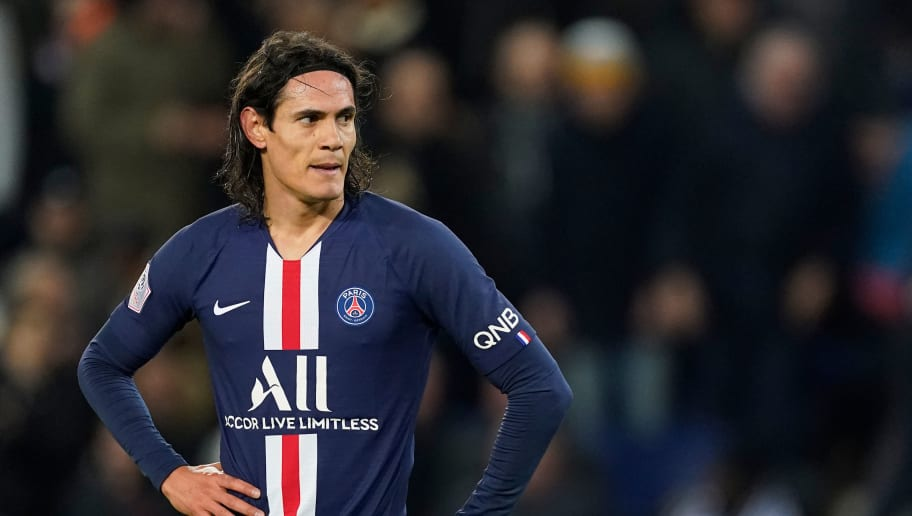 Rating the Top Football Transfer News/Rumours of the Day – 18/1/2020