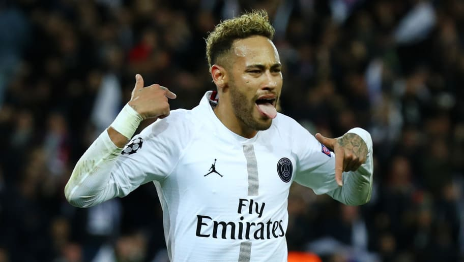 Neymar Desperate to Return 'Home' to Barcelona as Real Madrid Consider Casemiro Swap Deal
