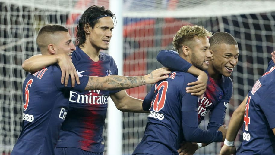 PSG | Clubs français | Football | INTERSPORT