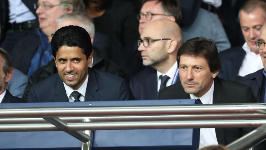 Mercato : le PSG et la Juve tentés par un échange de milieux de terrain