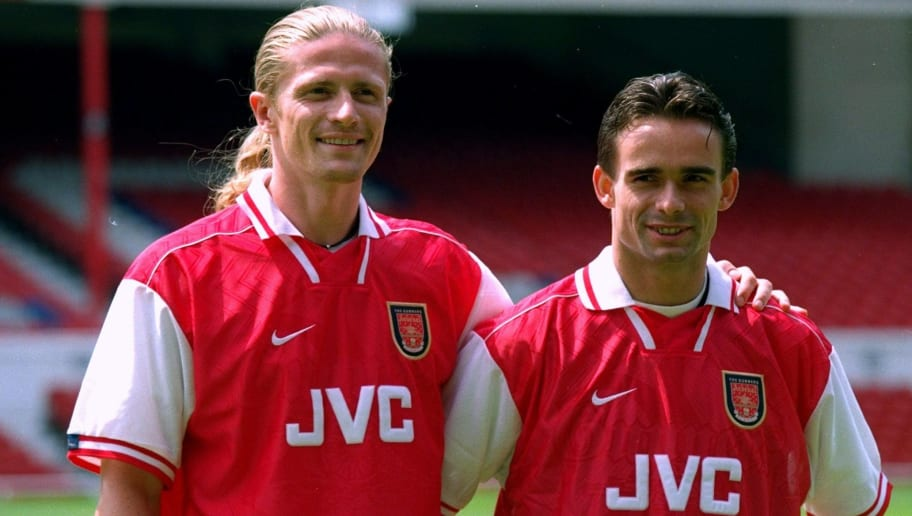 Petit and Overmars