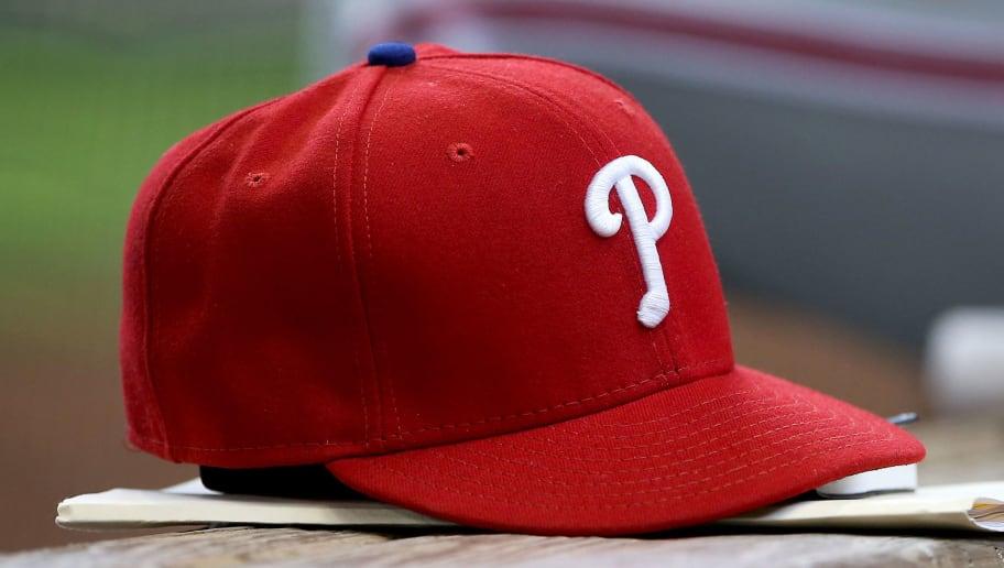 Philadelphia Phillies v Milwaukee Brewers