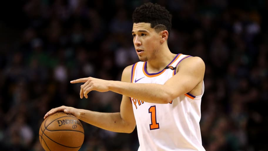 1718cd9b0c3b The Case for the Suns to Trade Devin Booker