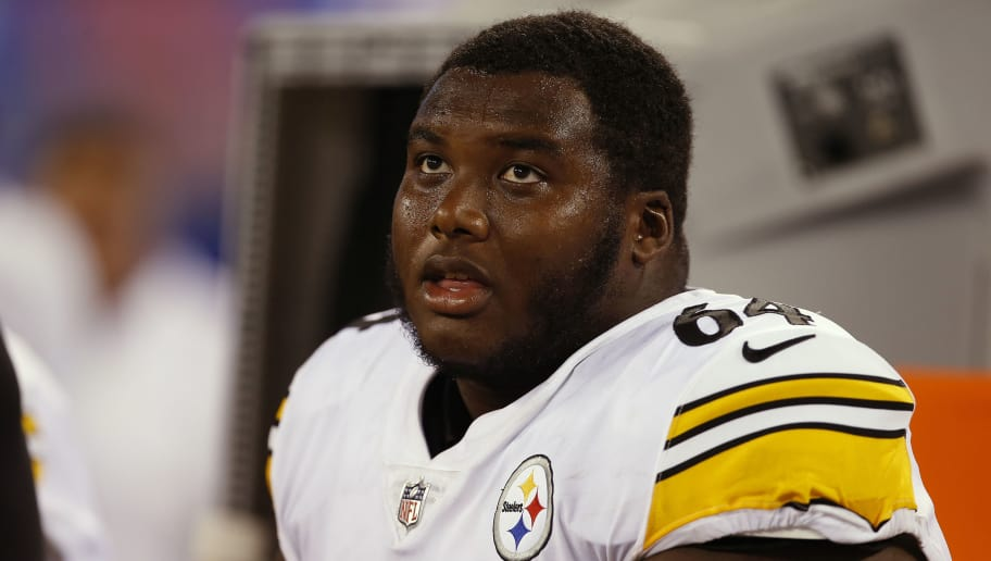 new product 81e2f 361f3 REPORT: Packers Claim OL Ethan Cooper Off Waivers From ...