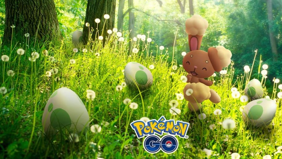 Pokemon Go and Pokemon Sword and Shield may be compatible, according to rumors around a data mine.
