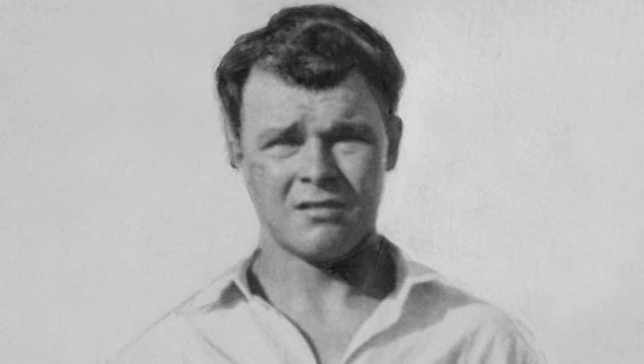 Laszlo Kubala