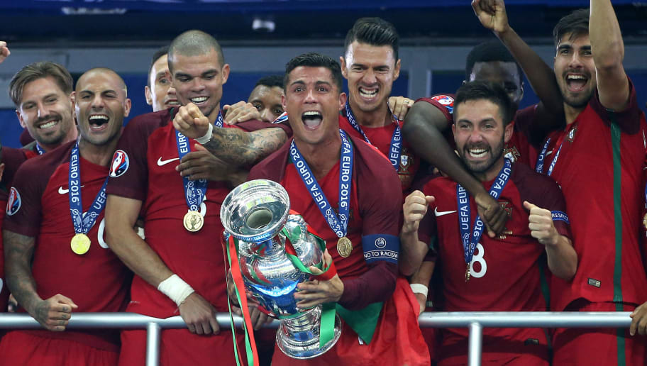 6 Things You Need To Know About The Uefa Nations League Before It Kicks Off On Thursday 90min