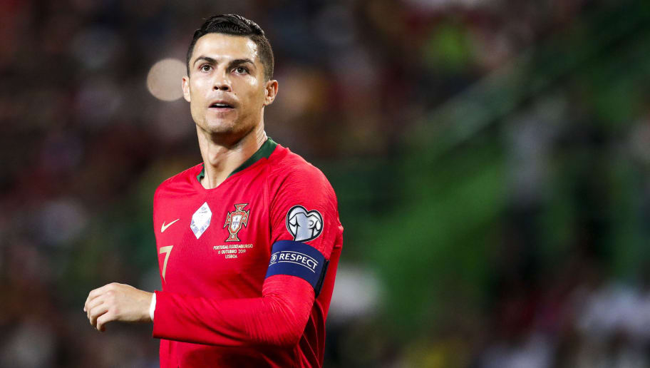 Cristiano Ronaldo is the Highest Earning Instagram Star, Lionel Messi Comes in Second