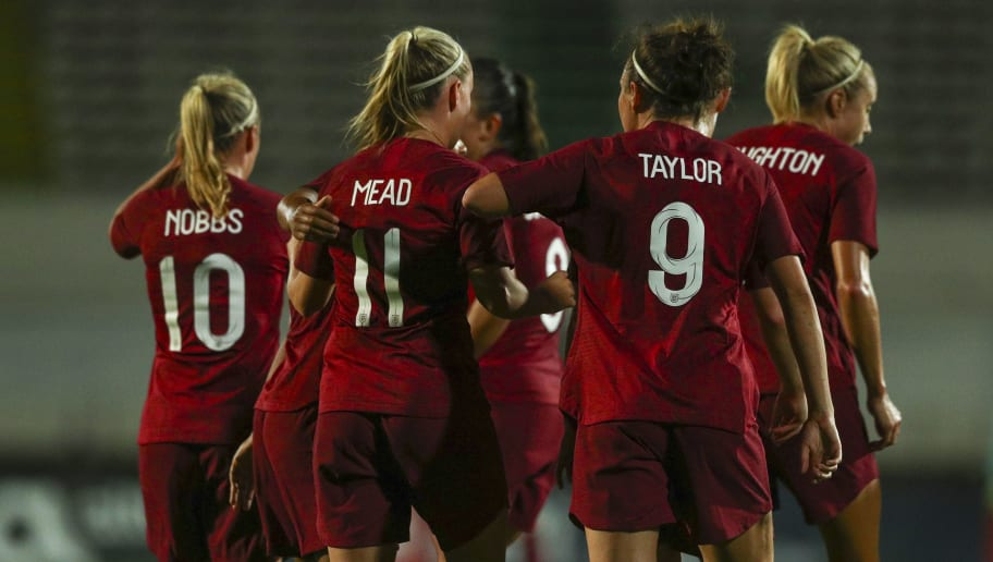 Portugal 0-1 England: Report, Ratings & Reaction as Beth Mead Gift Ends Lionesses' Winless Run