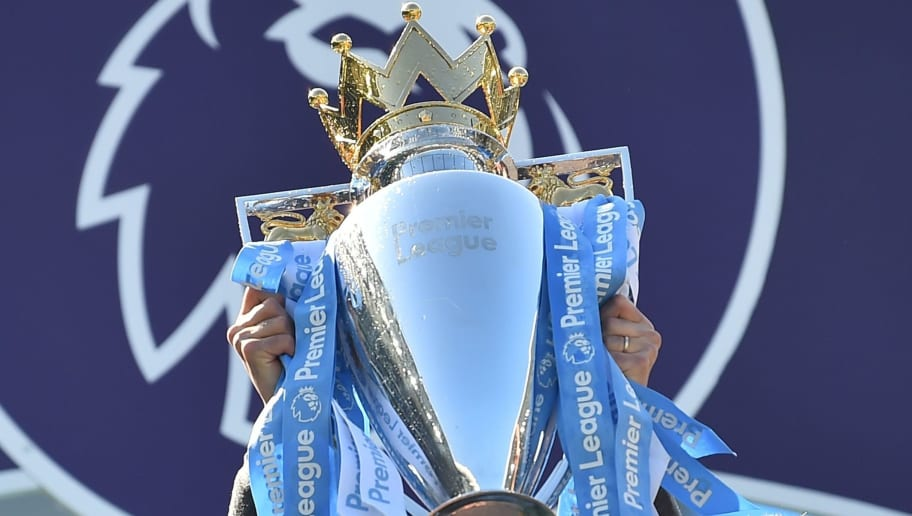 Premier League 2019/20 Summer Transfer Window Ins and Outs for all 20 Clubs