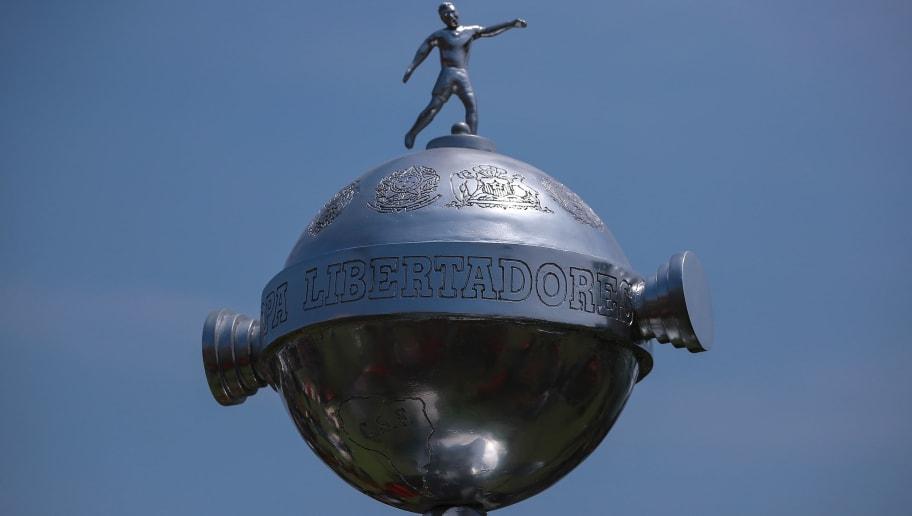 Previews of Copa CONMEBOL Libertadores Final 2019