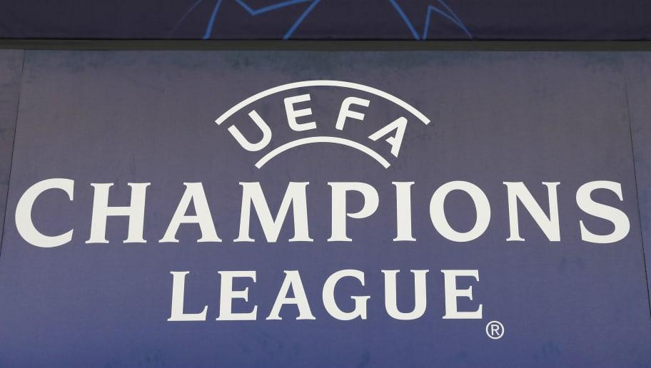 PSV v Tottenham Hotspur - UEFA Champions League