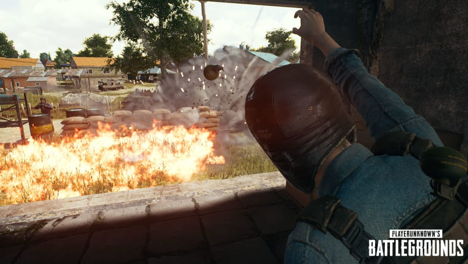 What is Tier Protection in PUBG? Here's what you need to know.