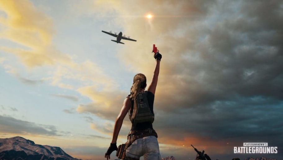 Here are three reasons PUBG Xbox fans can be hopeful about the future of the game.