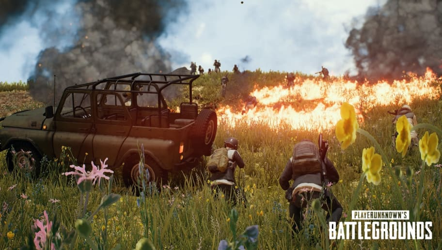 PUBG Corp will fix a bug affecting spectating in the late August update.