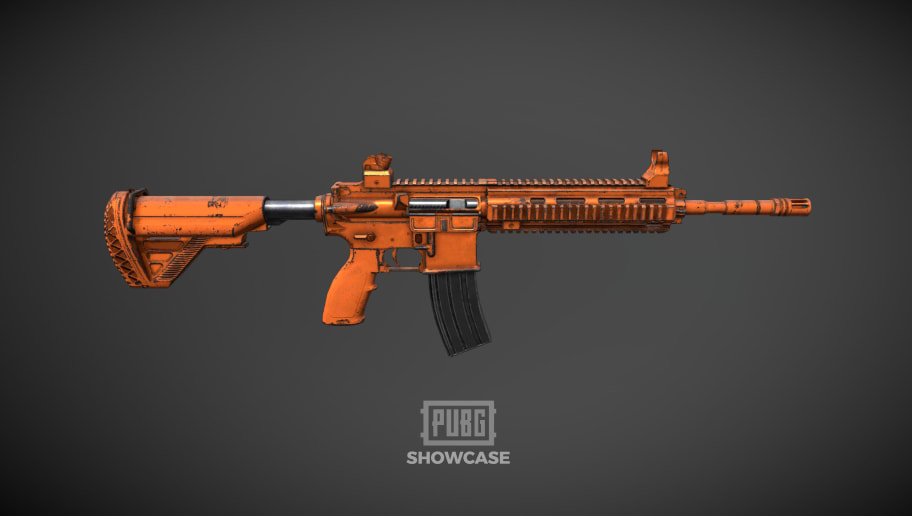 Remove Weapon Skin PUBG: Can You Remove Skins During Matches