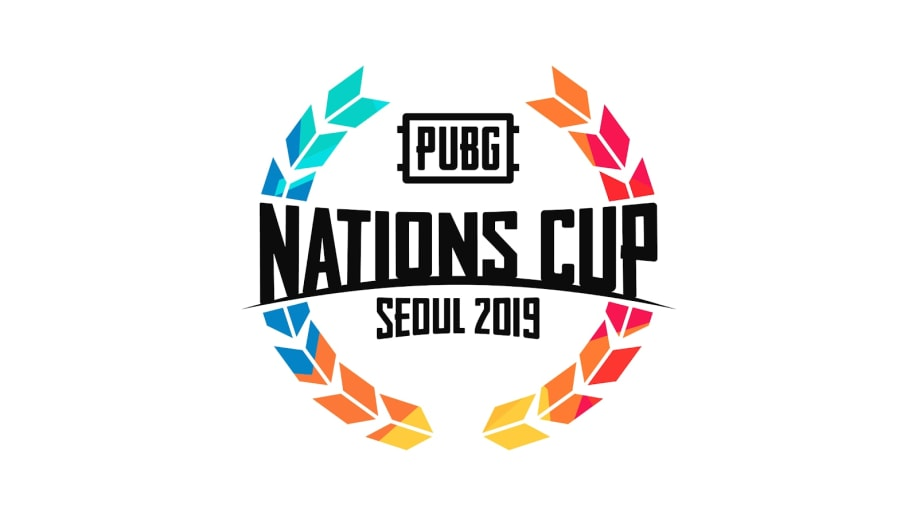 The PUBG Nations Cup will see the best players in the world battle it out in Seoul, South Korea.