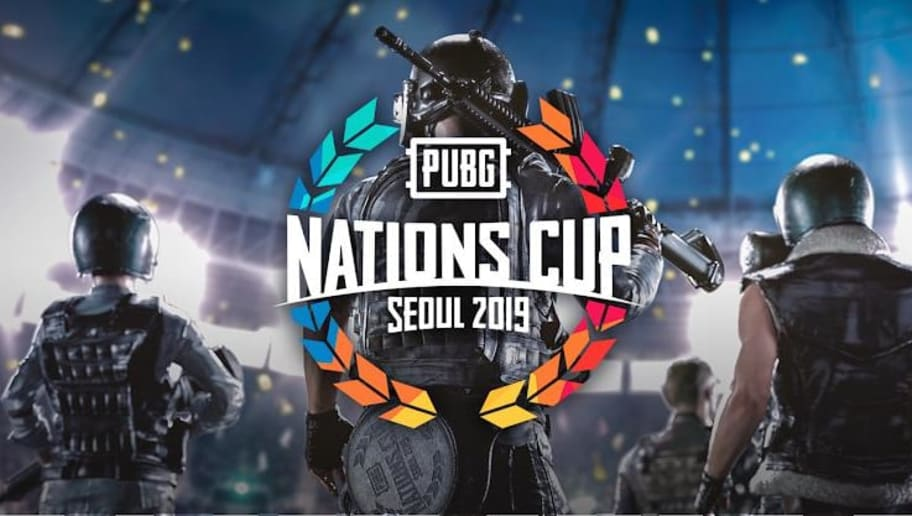 PUBG pro Inonix pulled off an impressive clutch during Saturday's PUBG Nations Cup games.