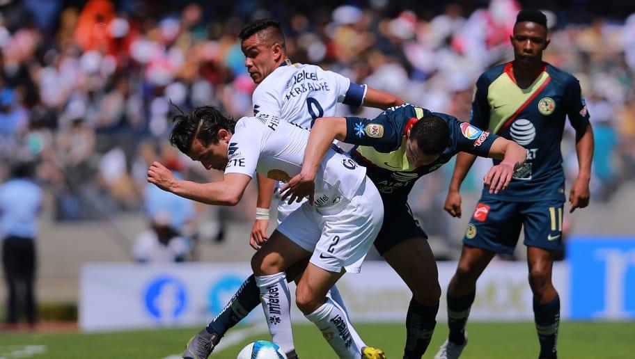 Jorge Sanchez,Alan Mozo