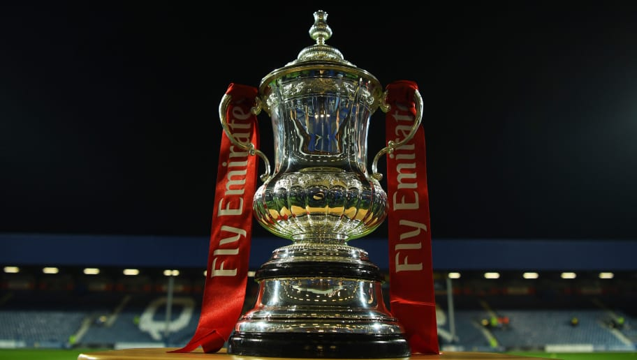 Queens Park Rangers v Watford - FA Cup Fifth Round