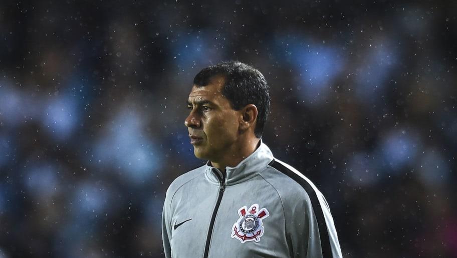 Fabio Carille