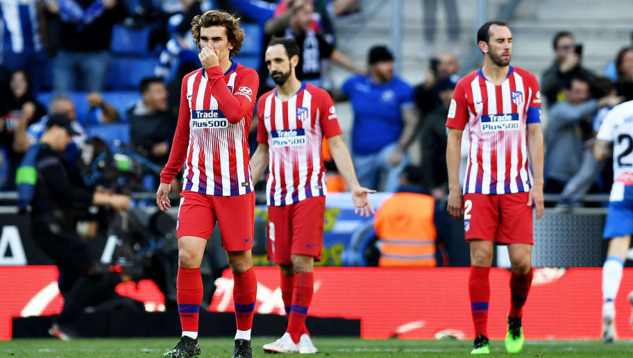Atletico Madrid Kit Leak Images Emerge Of Los Rojiblancos New Home Shirt For 2019 20 90min