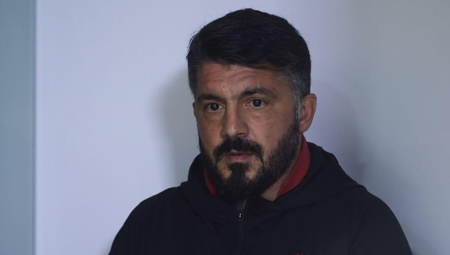 Gennaro Gattusso