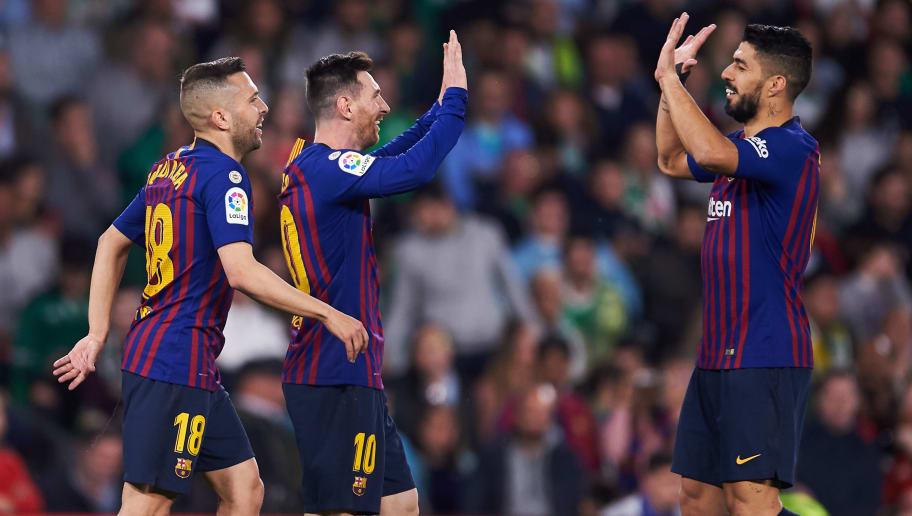 64b34d45efb Real Betis 1-4 Barcelona  Report