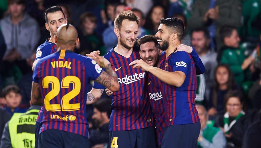 watch barcelona vs espanyol live free