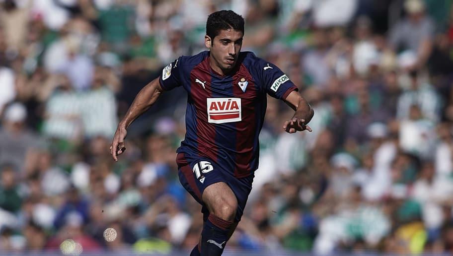 Jose Angel 'Cote'