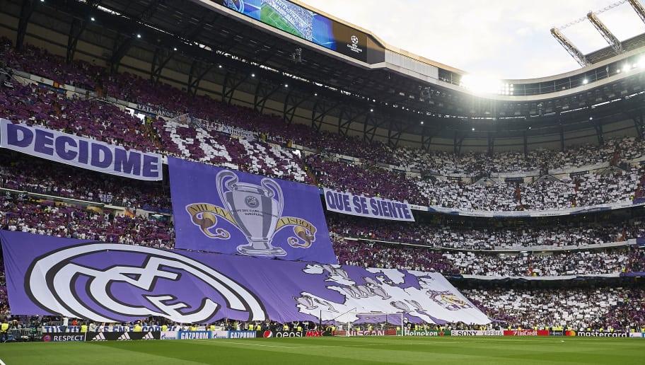 b0c0939d85ef2 Los 10 estadios de fútbol más grandes de España