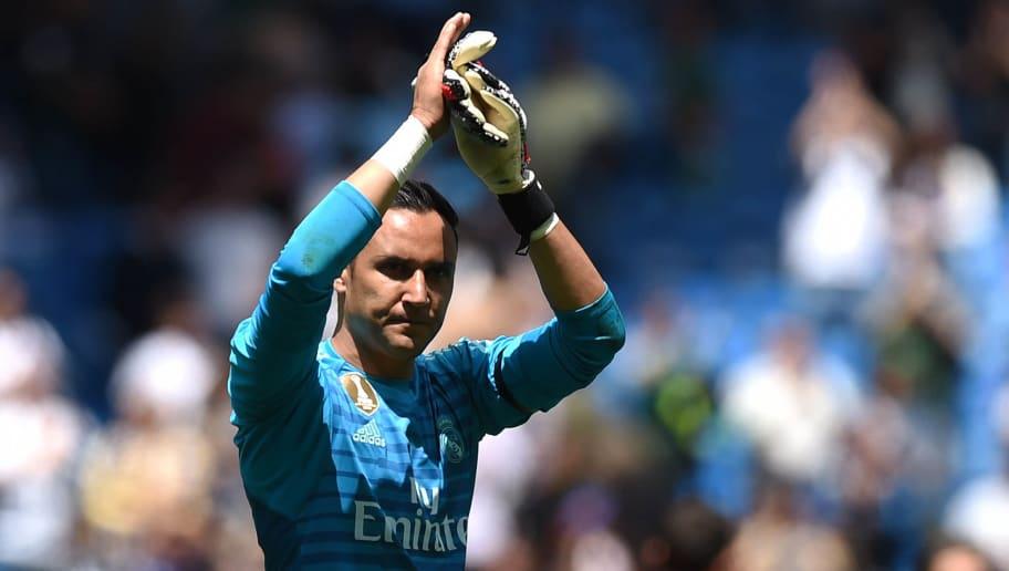 El mercado de la Liga China cierra este miércoles: ¡ojo, Bale!