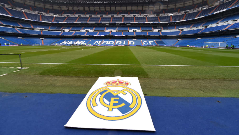 Real Madrid to (Finally) Get Women's Team After Agreeing Deal With Newly  Promoted Side | 90min