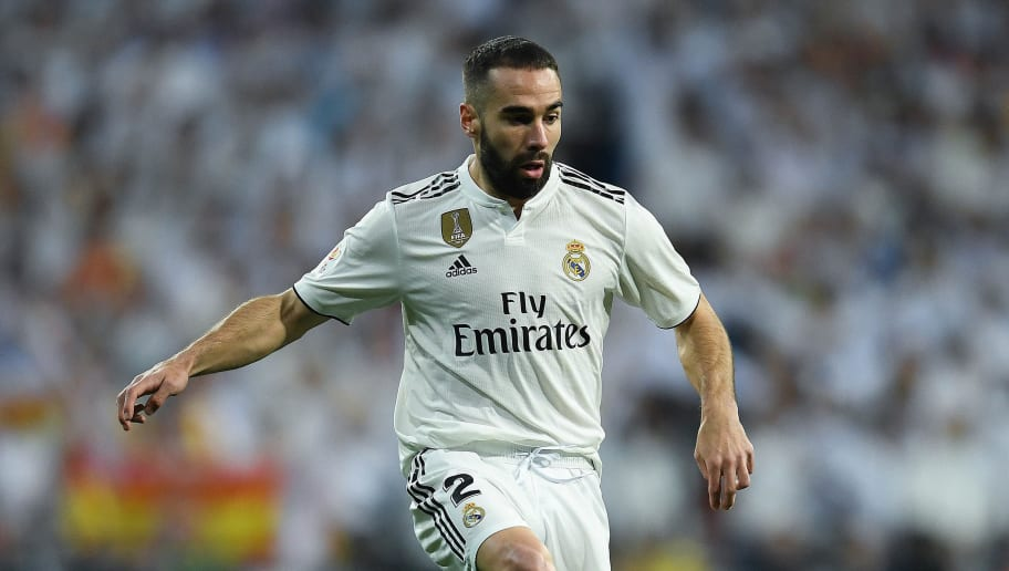 Image result for carvajal