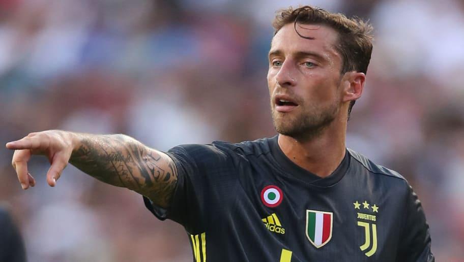 Image result for Claudio Marchisio