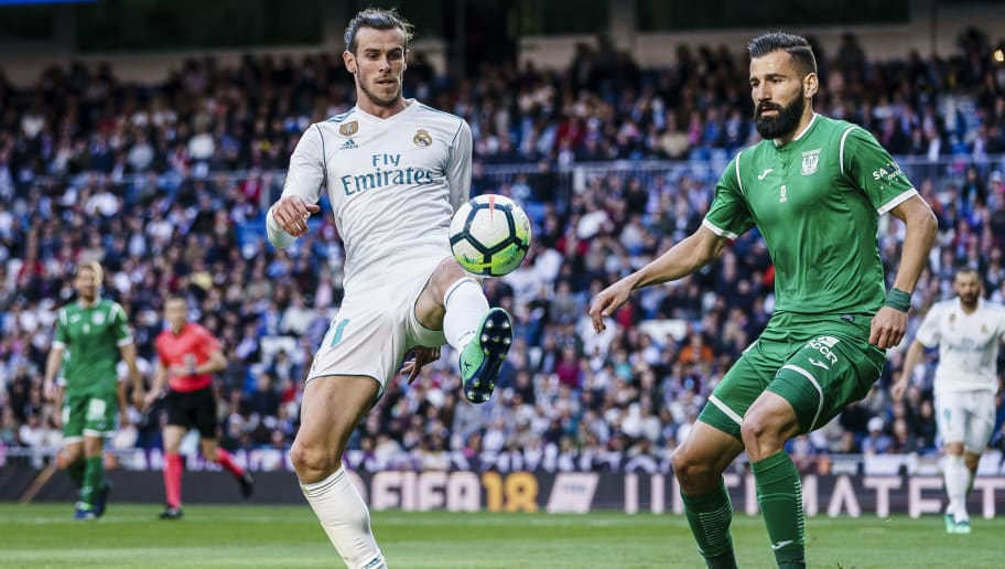 Real Madrid Vs Leganes Preview Key Battle Team News Prediction