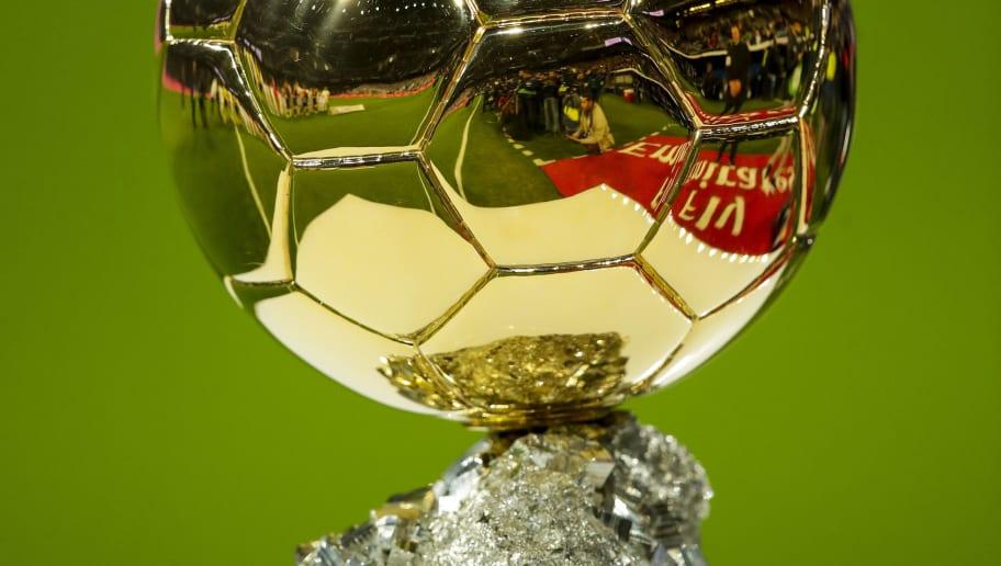 Real Madrid v Rayo Vallecano - La Liga Santander