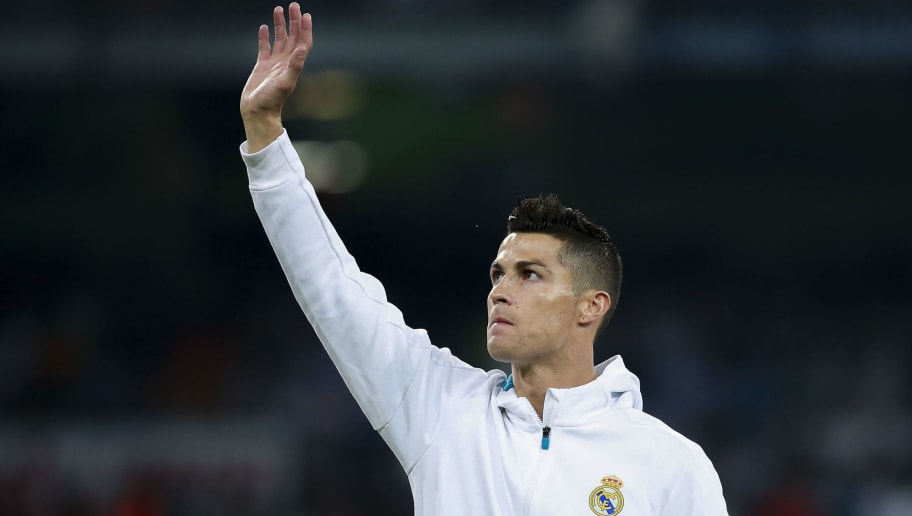 2c9fb4217 6 Reasons Why Real Madrid Are Right to Sell Cristiano Ronaldo to ...